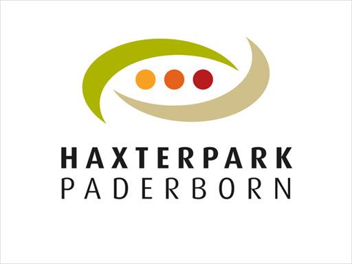 Universitäts-Golfclub Paderborn e.V.