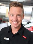 Carsten Cremer