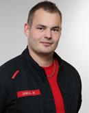 Maximilian Juwig