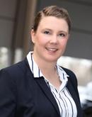 Miriam Lückehe