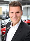 Mark Prüfer