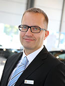 Sascha Brunnert