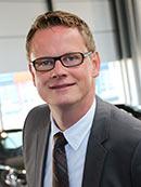 Reinhard Niggemeier