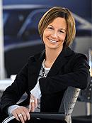 Daniela Schön