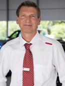 Thomas Willeke