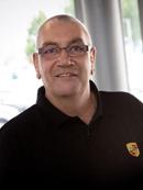 Peter Wischnewski